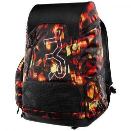 TYR Τσάντα πλάτης Alliance 45L Sunset Print Backpack